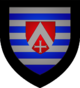Coat of arms ell luxbrg.png
