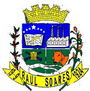 Coat of arms of Raul Soares MG.PNG