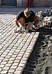 Cobblestone paving.jpg