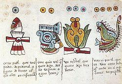 Códice Magliabecchiano - Wikipedia, la enciclopedia libre