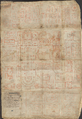 Codex Sangallensis 1092 recto.png