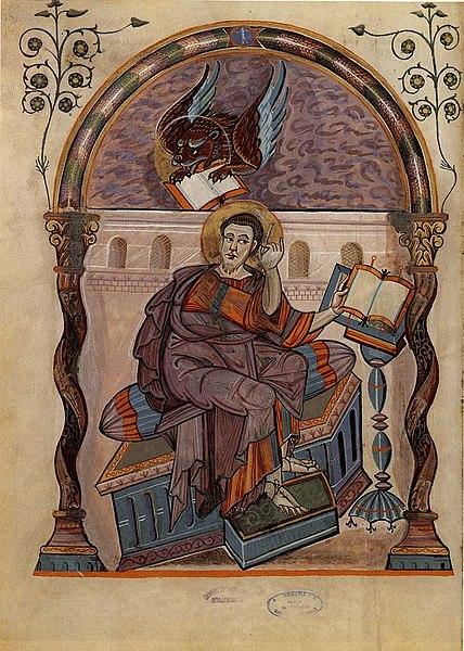 428px-Codexaureus_21.jpg<br />  (428×600)