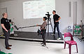 Coding da Vinci - Der Kultur-Hackathon (13934451748).jpg