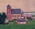 Coesfeld, St.-Joseph-Kirche -- 2014 -- 7746 -- Ausschnitt.jpg