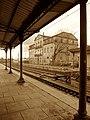 Coimbra - Estação Nova - 20160420 (1).jpg