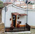 Coimbra December 2011-29.jpg