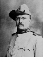 Col. Theodore Roosevelt.png