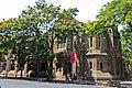 Colaba,Mumbai - panoramio (49).jpg