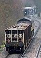 Colas Rail 66 Eastleigh East Yard to Hoo Junction Up Yard (12226212266).jpg