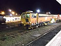 "Colas Rail tamper 75406 ""Eric Machell"" (8).JPG"