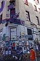 Colbestraße Ecke Scharnweberstraße, Berlin-Friedrichshain, Bild 4.jpg