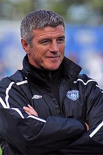 Colin Miller (soccer, born 1964)