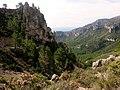 Coll de la Basseta. - panoramio.jpg