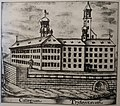 Collegium Tridentinum acquarello.jpg