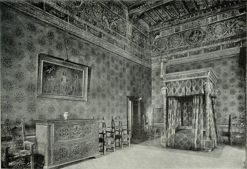 File:Collezione di monografie illustrate (1905) (14580121510).jpg