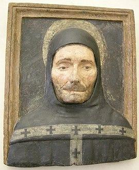 Antonin, Florenz, Erzbischof, Heiliger