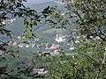 Colli Euganei, il territorio di Cinto Euganeo visto dal Monte Gemola 05.jpg