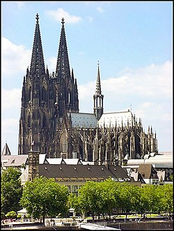 Cologne Cathedral-imp01.jpg