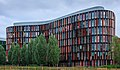 Cologne Germany Cologne-Oval-Offices-04.jpg