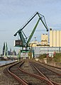 Cologne Germany Crane-No-1-in-Deutzer-Hafen-01.jpg