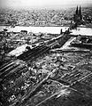 Cologne aerial view 1945.jpg