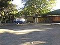 Colonia Santa Lucia, San Salvador, El Salvador - panoramio (28).jpg