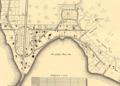 Colonie Alsen 1883.png