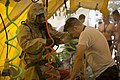Colorado National Guard Members Train for Real World Disasters 170603-Z-BR512-121.jpg
