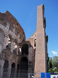 Colosseum (Rome) 6.jpg