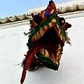 Colourful Mask (49963223476).jpg