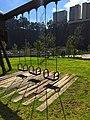 Columpios Jardín Infantil II.jpg
