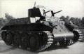 Combat Car T4E1.png