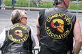 Combat Vets Association - 2009 Rolling Thunder.jpg