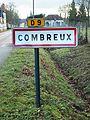 Combreux-FR-45-panneau d'agglomération-2a.jpg