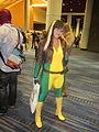 Comic Con MB Green.JPG