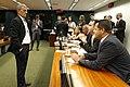 Comissão de Constituição e Justiça da Câmara dos Deputados (35013399311).jpg