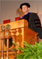 Commencement-address-keynote-speaker.png