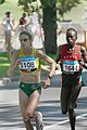 Commonwealth Games marathon events (125504281).jpg