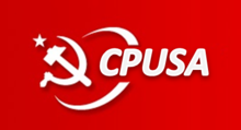 Communist Party USA (Alternate Logo).png