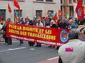 Communistiitaliani.jpg