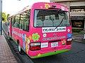Community bus Kokorara2-3.jpg