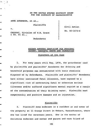 Interdiction Des Droits Civiques Civils Et De Famille