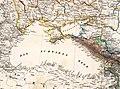 Composite. Europaischen Russland. 1855. (D).jpg