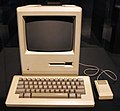 Computer macintosh 128k, 1984 (all about Apple onlus).jpg