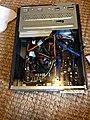 Computer motherboard 3.jpg