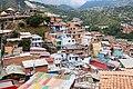 Comuna 13, Medellín 04.jpg