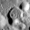 Concentric crater near Dubyago T (3).png