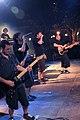 Concert La Gossa Sorda a Oliva.jpg