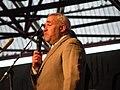 Concerts d'été 120827-01 - Marc Feldman.JPG