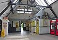 Concourse, Port Sunlight station.jpg